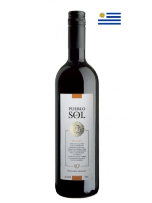 Roble Malbec