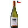 Santa Ema Chardonnay Select Terroir, Chille
