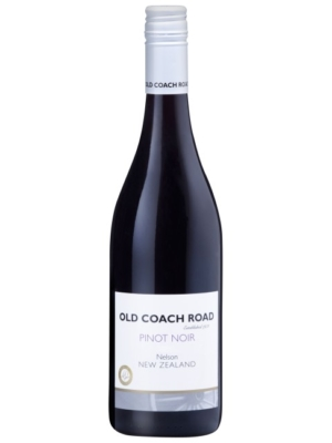 OLD COACH ROAD - PINOT NOIR 2016