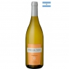 Pascual Toso Chardonnay