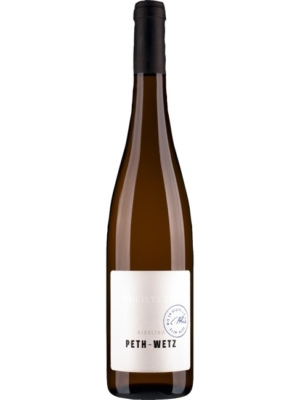 Riesling Unfiltered (Peth-Wetz)