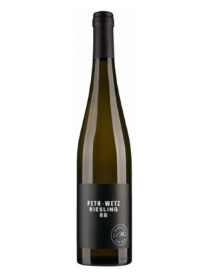 Riesling Reserve RR (Peth-Wetz)